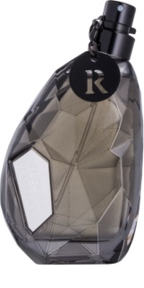 Replay Stone Eau de Toilette voor Mannen 50 ml
