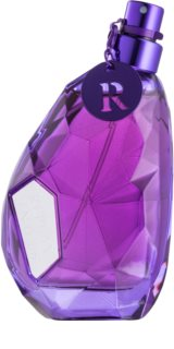 Replay Stone Eau de Toilette for Women 50 ml