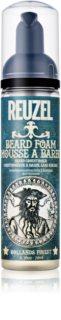 Reuzel Beard Shaving Foam