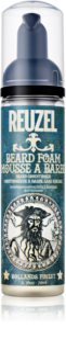 Reuzel Beard Baard Conditioner