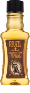 Reuzel Hair  lotion tonique pour donner du volume