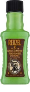 Reuzel Hair  шампунь
