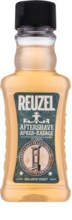 Reuzel Beard Aftershave lotion