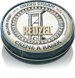 Reuzel Beard borotválkozási krém