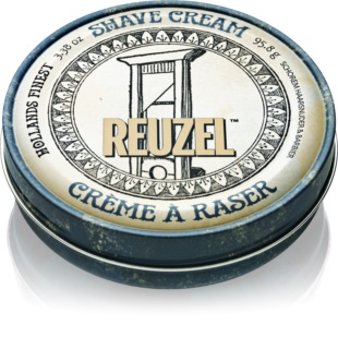 Reuzel Beard Shaving Cream