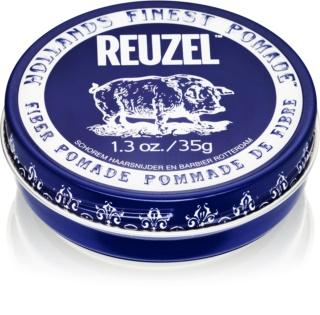 Reuzel Fiber Pomade For Hair