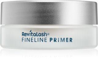 RevitaLash Fineline Make-up Base