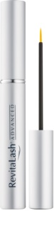 RevitaLash Advanced conditionneur de cils