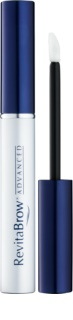RevitaLash RevitaBrow Advanced acondicionador de cejas