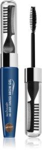 RevitaLash Hi-Def Augenbrauen-Gel für den perfekten Look