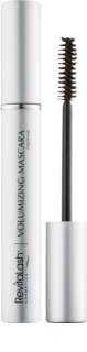 RevitaLash Volumizing Mascara Mascara für Volumen