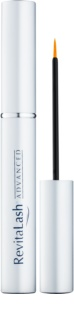 RevitaLash Advanced Conditioner  voor Wimpers