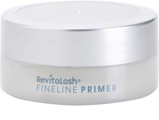 RevitaLash Fineline base de maquilhagem