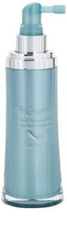 RevitaLash ReGenesis Hair Volume Enhancer regenerační péče pro poškozené a křehké vlasy