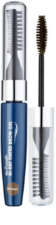 RevitaLash Hi-Def Eyebrow Gel For Perfect Look