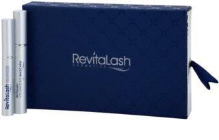 RevitaLash Volumizing Mascara zestaw kosmetyków I.
