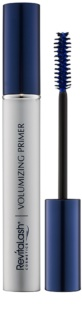 RevitaLash Volumizing Primer base cils