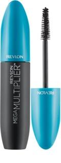 Revlon Cosmetics Mega Multiplier™ Wimperntusche für lange und voller aussehende Wimpern