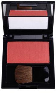 Revlon Cosmetics Blush pudrasto rdečilo