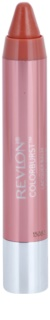 Revlon Cosmetics ColorBurst™ Stick Lipstick with High Gloss Effect