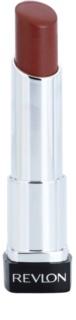 Revlon Cosmetics ColorBurst™ Lip Butter hydratační rtěnka