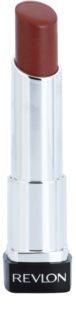 Revlon Cosmetics ColorBurst™ Lip Butter szminka nawilżająca