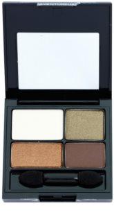 Revlon Cosmetics ColorStay™ 16-Hour Eye Shadow
