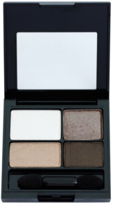 Revlon Cosmetics ColorStay™ 16-Hour Eyeshadow