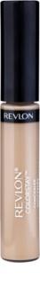 Revlon Cosmetics ColorStay™ korektor o długotrwałym działaniu