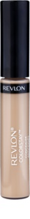 Revlon Cosmetics ColorStay™ κονσίλερ μακράς διαρκείας