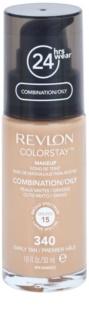 Revlon Cosmetics ColorStay™ tartós matt make-up SPF 15