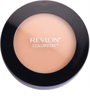 Revlon Cosmetics ColorStay™ kompaktní pudr
