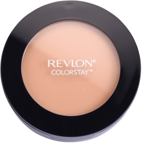 Revlon Cosmetics ColorStay™ kompakt púder