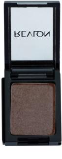 Revlon Cosmetics ColorStay™ Shadowlinks™ očné tiene