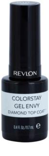 Revlon Cosmetics ColorStay™ Gel Envy lak nawierzchniowy do paznokci