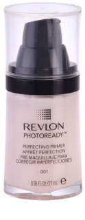 Revlon Cosmetics Photoready Photoready™ prebase de maquillaje