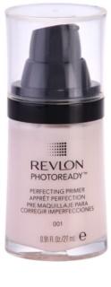 Revlon Cosmetics Photoready Photoready™ prebase de maquillaje