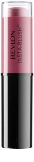 Revlon Cosmetics Insta-Blush arcpirosító ceruzában