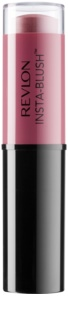 Revlon Cosmetics Insta-Blush rumenilo u sticku