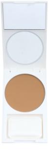 Revlon Cosmetics Nearly Naked™ Compact Powder
