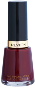 Revlon Cosmetics New Revlon® lac de unghii