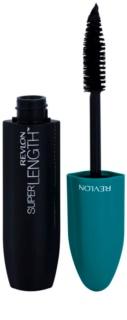 Revlon Cosmetics Super Length™ mascara allongeant