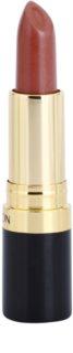 Revlon Cosmetics Super Lustrous™ barra de labios efecto nácar