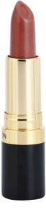Revlon Cosmetics Super Lustrous™ szminka perłowa
