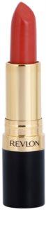 Revlon Cosmetics Super Lustrous™ rossetto in crema