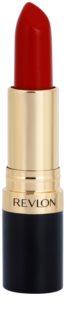 Revlon Cosmetics Super Lustrous™ krémový rúž