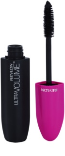 Revlon Cosmetics Ultra Volume™ Mascara voor Maximale Volume