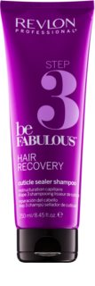 Revlon Professional Be Fabulous Hair Recovery