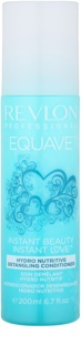 Revlon Professional Equave Hydro Nutritive condicionador hidratante leave-in em spray