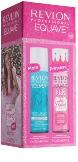 Revlon Professional Equave Kids козметичен пакет  I.